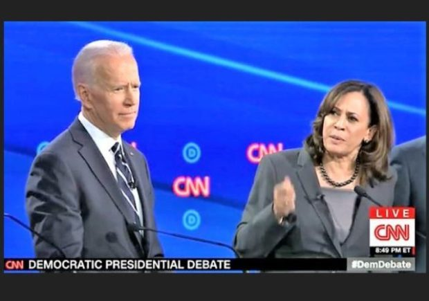 https://www.cnn.com/politics/live-news/democratic-debate-july-31-2019/index.html
