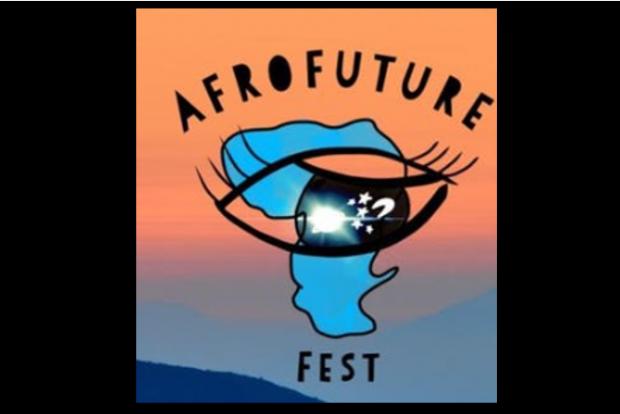 https://www.eventbrite.com/e/afrofuture-fest-tickets-64562699773?aff=efbneb&fbclid=IwAR0NW1beBSmL3yK9mkygBGV6Jf_MgZTypBNtXdYTgC9M_-t-b5g_l9G_Id4