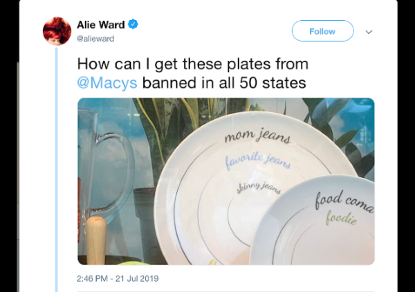 https://twitter.com/alieward/status/1153028416482029573