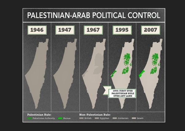 http://www.thetower.org/article/the-mendacious-maps-of-palestinian-loss/