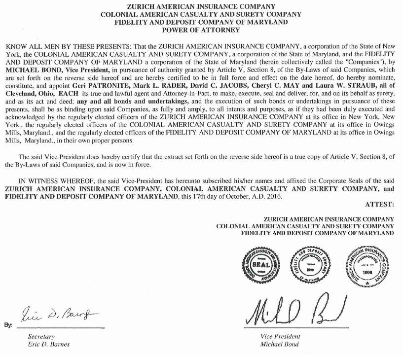 https://legalinsurrection.com/wp-content/uploads/2019/07/Gibsons-Bakery-v.-Oberlin-College-Appeal-Bond.pdf