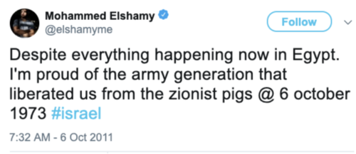 https://www.washingtonexaminer.com/news/cnn-photo-editor-called-jews-pigs-and-praised-their-deaths-in-old-tweets
