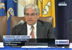https://www.c-span.org/video/?462607-4/combating-anti-semitism-summit-secretary-devos-panel-discussion-bds-movement