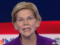 Support for Warren Among Democrat College Students Reportedly Dropped Before Houston Debate