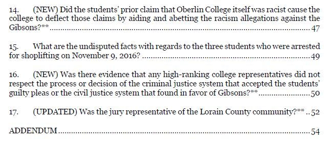 https://www.lawlion.com/wp-content/uploads/2019/08/UPDATED-FAQs-re-Gibsons-Bakery-v.-Oberlin-College.pdf