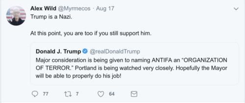 https://twitter.com/Myrmecos