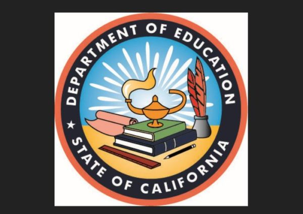 https://commons.wikimedia.org/wiki/File:Seal_of_the_California_Department_of_Education.jpg