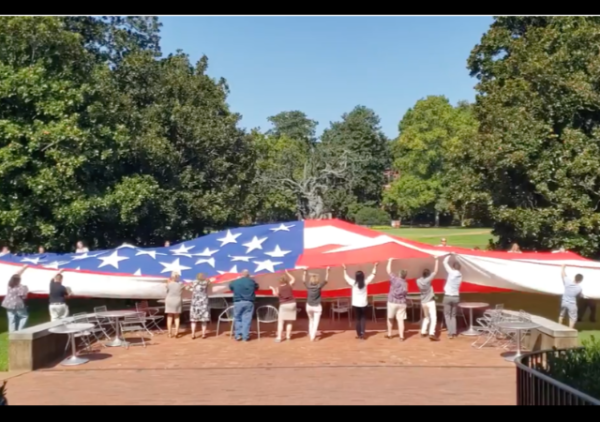https://www.tennessean.com/story/news/local/2019/08/23/vanderbilt-university-discovers-huge-historic-flag-campus-basement/2099494001/