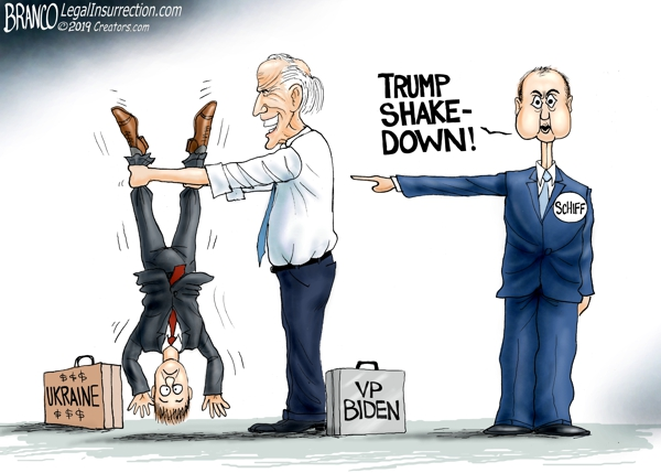 Image result for branco cartoons trump call to ukraine