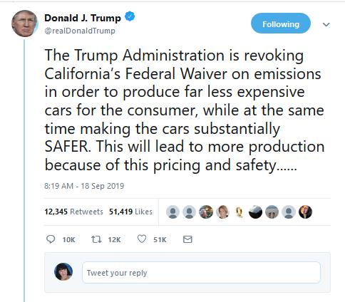 https://twitter.com/realDonaldTrump/status/1174342163141812224