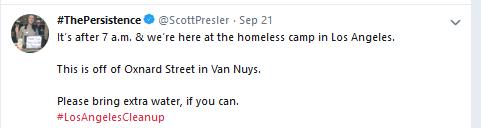 https://twitter.com/ScottPresler/status/1175412720952233984