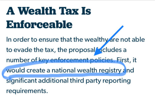 https://berniesanders.com/issues/tax-extreme-wealth/