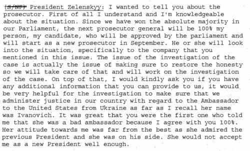 https://www.whitehouse.gov/wp-content/uploads/2019/09/Unclassified09.2019.pdf