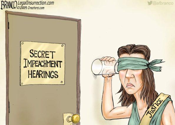 04-No-Justice-Hearing-LI-600-594x425.jpg