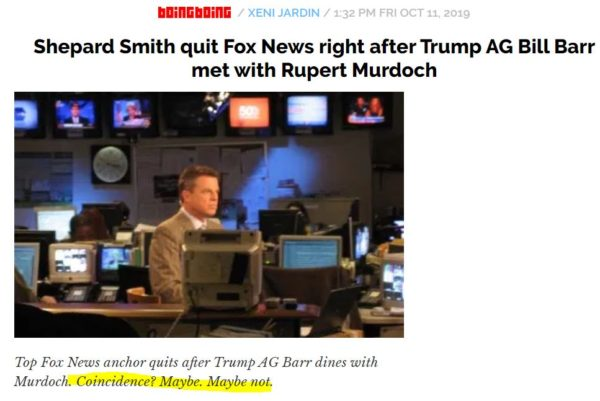 https://boingboing.net/2019/10/11/fox-news-anchor-shepard-smith.html