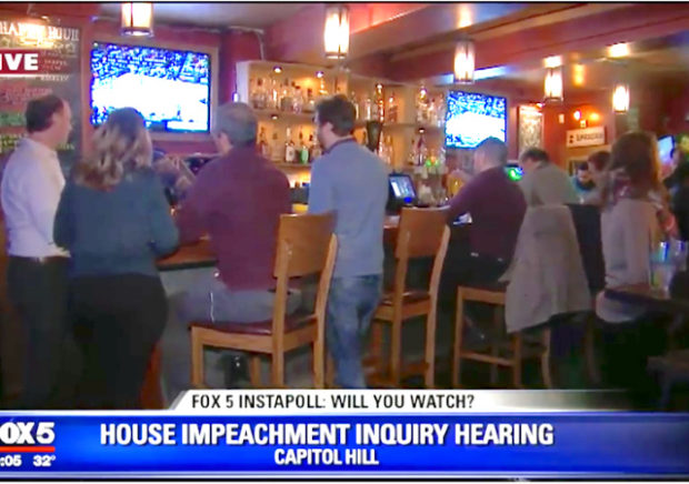 https://www.fox5dc.com/news/impeachment-hearing-watch-parties-here-are-the-dc-bars-opening-early-and-offering-deals