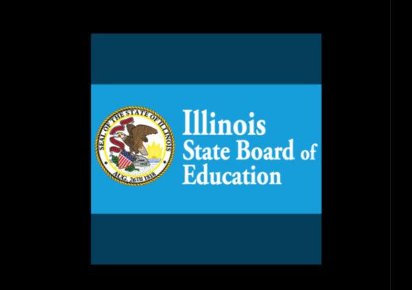 https://www.facebook.com/IllinoisStateBoardofEducation/photos/a.428442036779/10153823527151780/?type=1&theater