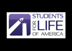 https://www.facebook.com/studentsforlife/photos/a.435686362926/10150388966577927/?type=3&theater