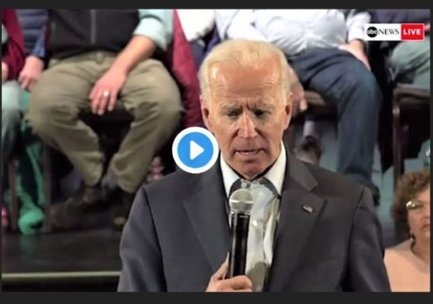 https://www.dailywire.com/news/democrat-joe-biden-takes-swipe-at-blue-collar-workers-learn-how-to-program/