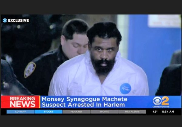 https://newyork.cbslocal.com/2019/12/29/monsey-new-york-synagogue-attack-suspect-arrested-harlem/