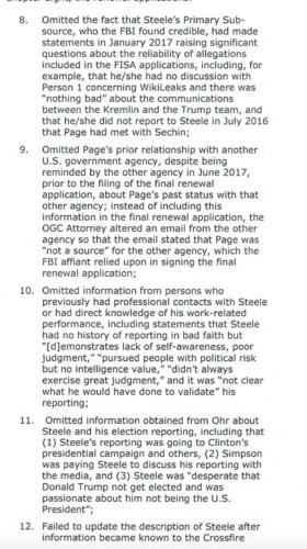 https://www.justice.gov/storage/120919-examination.pdf