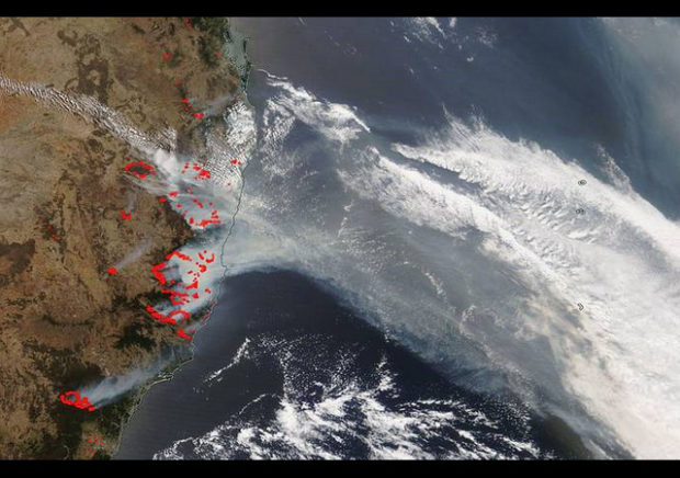 https://www.nasa.gov/image-feature/goddard/2019/nasas-terra-satellite-sees-fire-and-smoke-from-devastating-bushfires-in-australia