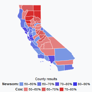 https://upload.wikimedia.org/wikipedia/commons/thumb/b/bb/California_Governor_Election_Results_by_County%2C_2018.svg/250px-California_Governor_Election_Results_by_County%2C_2018.svg.png
