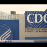 Bombshell Report: CDC Exaggerated Risk of Outdoors Coronavirus Transmission