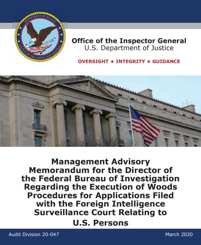 https://oig.justice.gov/reports/2020/a20047.pdf