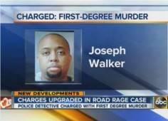 joseph-walker-road-rage-case