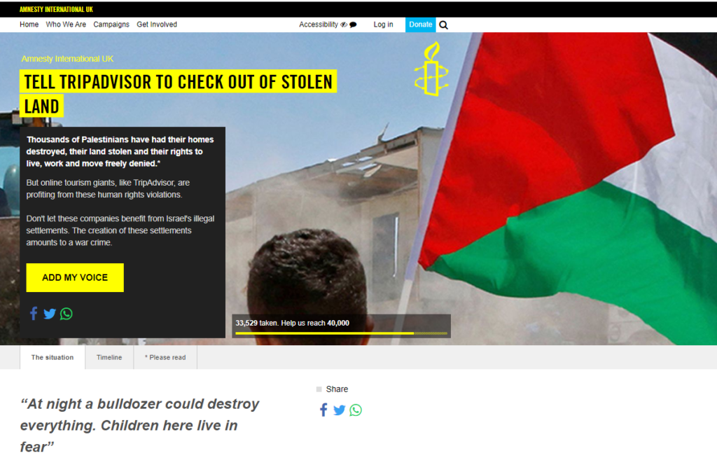 https://www.amnesty.org.uk/actions/checkout#.XE2hiM30I6Y.twitter
