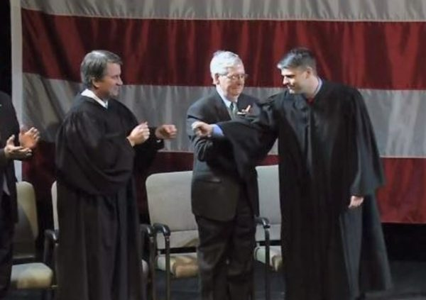 https://www.wdrb.com/news/mitch-mcconnell-brett-kavanaugh-attend-federal-judge-s-swearing-in/article_1611593e-657c-11ea-abbf-7b4a682a00e0.html