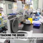 Republican House Report Points to Wuhan Lab Leak in September 2019 as Coronavirus Origin