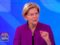 Elizabeth Warren Introduces Bill to Expand Food Stamps for Low Income College Students