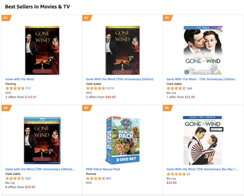 https://www.amazon.com/best-sellers-movies-TV-DVD-Blu-ray/zgbs/movies-tv/ref=zg_bs_nav_0