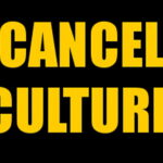 Harvard Club Cancels Event Featuring Expert on Cancel Culture