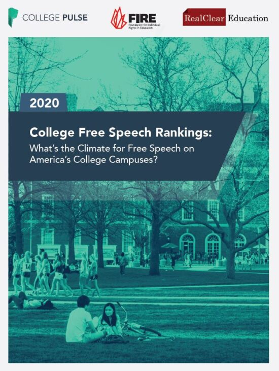 https://legalinsurrection.com/wp-content/uploads/2020/09/2020_college_free_speech_rankings-the-FIRE.pdf