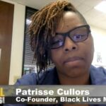 """Trained Marxist"" and BLM Co-Founder Patrisse Cullors Reportedly Buys $1.4m Estate"
