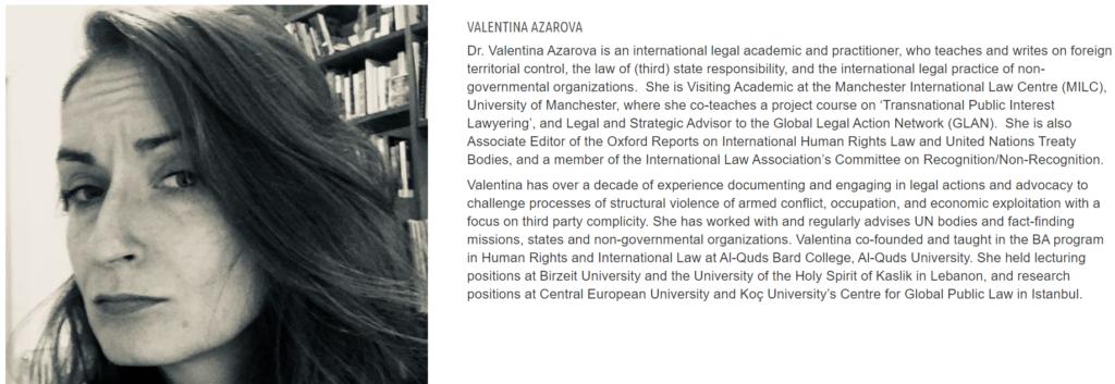 http://masteringlobalaffairs.org/team/valentina-azarova/