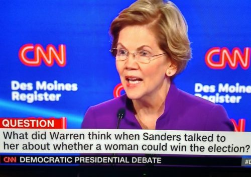 Via CNN