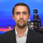 Washington Post Hit Piece on Leading Critical Race Theory Opponent Chris Rufo Falls Apart After He Fights Back