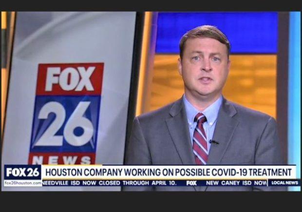 https://www.fox26houston.com/video/665300