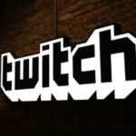'Twitch' Live Streaming Platform Creates Snitch Service To Police Off-Platform Thought and Conduct