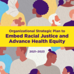 "American Medical Association Rejects ""Equality"" and ""Meritocracy"" In Just-Released ""Racial Justice"" and ""Equity"" Strategic Plan"