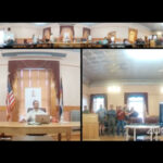 Colorado Mayor Ends Pledge of Allegiance at Board Meetings, But Trustees Still Recite It