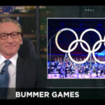 Bill Maher Describes Cancel Culture As a 'Purge,' Says it 'Belongs in Stalin's Russia'
