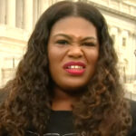 Cori Bush Defends Private Security: 'My Body is Worth Being on This Planet Right Now'