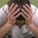 Woke Women's Soccer Team Stumble, Lose Chance at Gold Medal