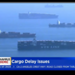White House Clarifies: Biden Not Considering Using National Guard To Support L.A. Port Cargo Operations